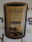 Original Dunkin Donuts - 543 Southern Artery, Quincy