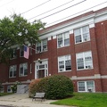 Rockport High School Apartments