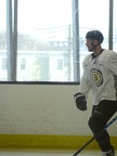 Bruins Practice at Warrior Ice Arena (3/9/2020)